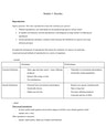 Cover page of HSC Biology heredity - full syllabus study notes