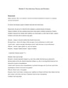Cover page of HSC Biology non-infectious disease - full syllabus study notes
