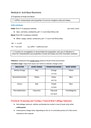 Cover page of BAND 6 HSC Chemistry Module 6 Notes (HSC MARK 96)